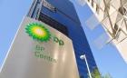 BP raises global energy demand in 2030