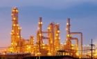 Gazprom eyes stake in Indian LNG terminal
