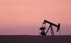 India-RSA to explore South Africa Oil Block