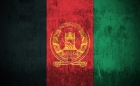 Indian firm eyes Afghan O&G potential