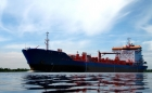 Petrobras to almost double fleet, eyes Western expertise