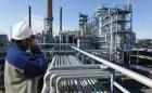 BP: Modernising for heavier crudes