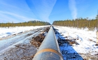 GDF acquires stake in Nabucco West gas pipeline
