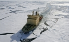 ABB wins Russian order to propel Arctic oil spill vessels