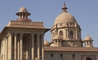 India does 'whatever it takes' to raise gas output