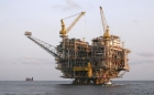 India to auction shale gas blocks in 2013