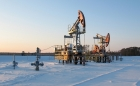 "Russian oil firm applies ""green"" tech"
