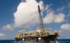 K oil and gas technology firm secures deal with Brazilian producer