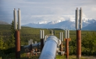 Canadian firm launches multibillion dollar pipeline expansion
