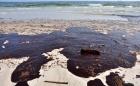 Chevron refutes Brazilian regulator's spill report