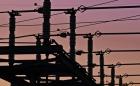 India's power shortages underscore fuel needs