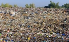 The landfill gas will be upgraded to produce a renewable fuel