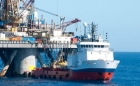 Petrobras to boost Campos Basin efficiency to historic levels