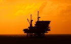 Pre-salt shies Petrobras from foreign plays