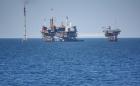 Exxon, Lukoil launch bids for Ukraine offshore exploration