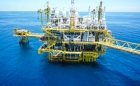 """US-Brazil firms hash """"largest subsea tech deal"""""""