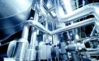 Russian-UK oil firm mounts USD 537m refinery upgrade