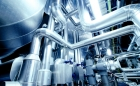 Foster Wheeler to hand Shell package engineering for downstream tech