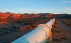 30 bcm passes through Turkmenistan-China pipeline