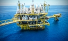 Norwegian geoscience equipment to survey offshore Colombia