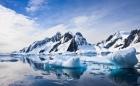India eyes Russia's Arctic exploration