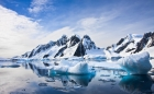 Rosneft, Statoil commit to Arctic environmental protection
