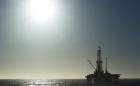Top oil firms eye Brazilian stakes in US