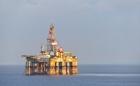 Russian duo eye Cyprus gas gold-mine