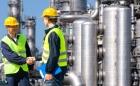 Chevron, Schlumberger, Total spur exploration tech development