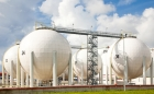 Tankage technology spurred by gas boom