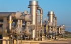 Western firms eye Chinese shale gas projects