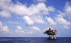 Offshore hydrocarbon releases down, major releases up