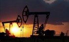 Tethys doubles gas price in Kazakhstan