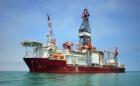 Petrobras scrapes order for 5 pre-salt rigs