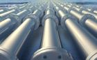 Russia considers South Stream pipeline via Croatia