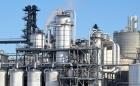CNOOC inks USD 1.56bn coalbed methane deal
