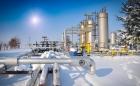 German tech to spur Russian LNG development