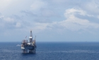 India encourages foreign bidders on shale gas auction