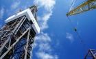 SSP Offshore announces new offshore drilling platform design