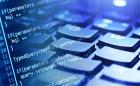 Petrobras adopts Big Data analytics software to streamline exploration and production