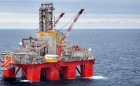 Statoil wraps up 2014 Barents Sea arctic exploration campaign