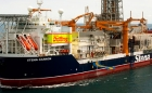 Statoil annuls rig contract offshore Angola after drilling dry well