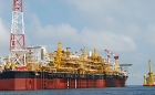 Statoil divests assets in Angola's Kwanza basin