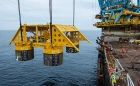 Statoil and DNV GL establish JIP for subsea factory interface standardisation