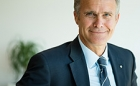 Helge Lund, former Statoil CEO, has taken up his position as CEO of BG Group