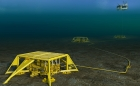 Subsea production