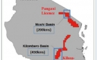 Swala Energy has successfully completed its 430 kilometre 2D seismic programme over the Kilombero Basin in central Tanzania