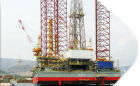 Swissco completes rig acquisition and eyes Latin America upstream market