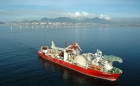 Technip bags major Anadarko offshore construction contract in the Gulf of Mexico
