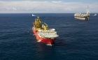 Technip has been awarded a brownfield subsea contract for the Triton floating production storage and offloading (FPSO) vessel, operated by Dana Petroleum, located in the central North Sea